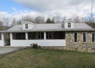 Foreclosure  id: 4228230