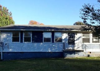 Foreclosure  id: 4228232