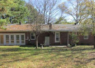 Foreclosure  id: 4228234