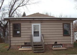 Foreclosure  id: 4228247