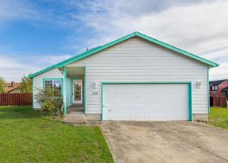 Foreclosure  id: 4228286