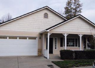 Foreclosure  id: 4228287