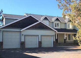 Foreclosure  id: 4228294