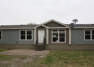 Foreclosure  id: 4228309