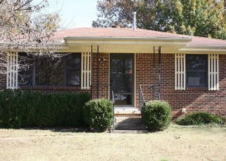 Foreclosure  id: 4228323