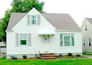 Foreclosure  id: 4228370