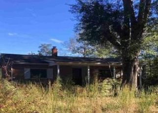 Foreclosure  id: 4228435