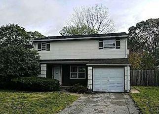 Foreclosure  id: 4228439