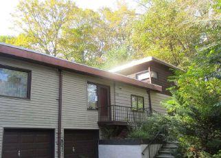 Foreclosure  id: 4228444