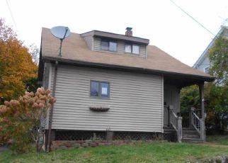Foreclosure  id: 4228462