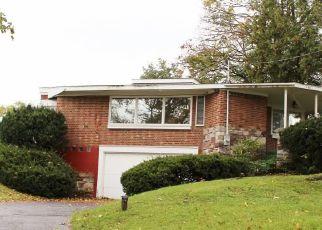 Foreclosure  id: 4228468