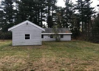 Foreclosure  id: 4228482