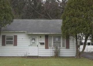 Foreclosure  id: 4228485