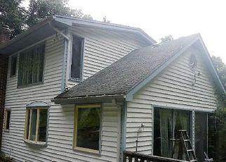 Foreclosure  id: 4228532