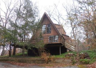 Foreclosure  id: 4228545