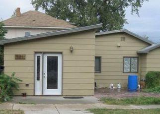 Foreclosure  id: 4228561