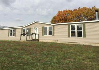 Foreclosure  id: 4228566