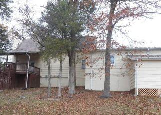 Foreclosure  id: 4228584