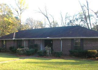 Foreclosure  id: 4228609