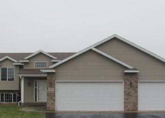 Foreclosure  id: 4228627