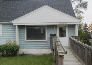 Foreclosure  id: 4228635