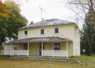 Foreclosure  id: 4228639