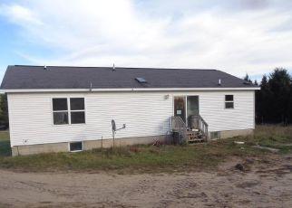 Foreclosure  id: 4228640