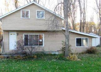 Foreclosure  id: 4228644