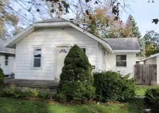 Foreclosure  id: 4228651