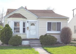 Foreclosure  id: 4228652
