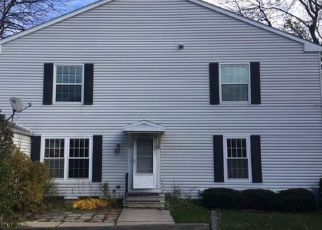 Foreclosure  id: 4228653