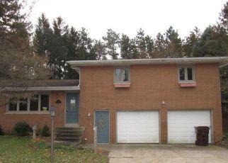 Foreclosure  id: 4228655