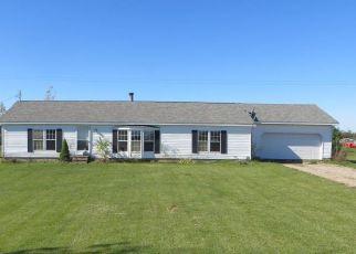 Foreclosure  id: 4228656