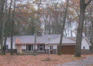 Foreclosure  id: 4228669