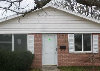 Foreclosure  id: 4228685