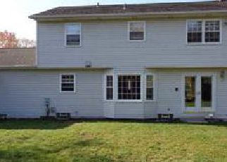 Foreclosure  id: 4228706