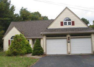 Foreclosure  id: 4228713