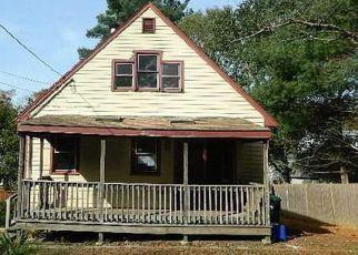 Foreclosure  id: 4228718