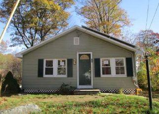 Foreclosure  id: 4228722