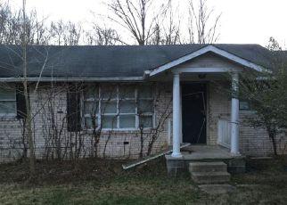 Foreclosure  id: 4228740