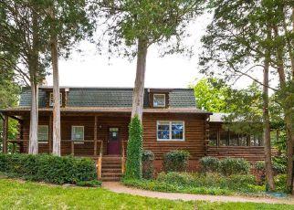 Foreclosure  id: 4228749