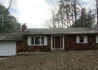 Foreclosure  id: 4228771