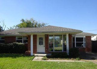 Foreclosure  id: 4228792