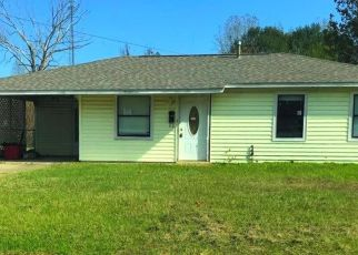 Foreclosure  id: 4228801