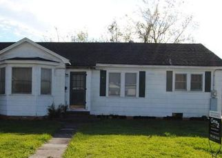 Foreclosure  id: 4228806