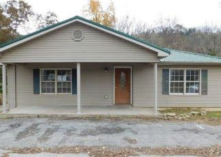 Foreclosure  id: 4228814