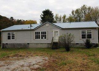 Foreclosure  id: 4228815