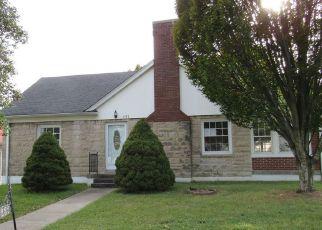 Foreclosure  id: 4228817
