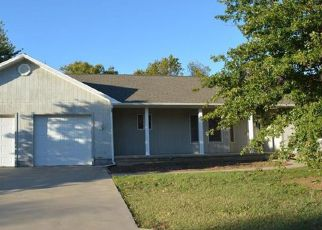 Foreclosure  id: 4228849