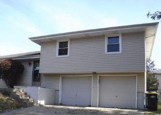 Foreclosure  id: 4228850